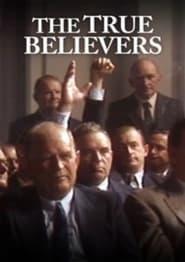 The True Believers (1988)