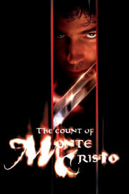 The Count of Monte Cristo streaming vf