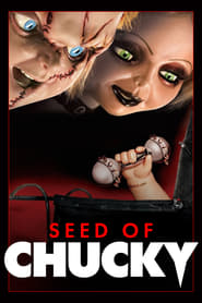 Seed of Chucky streaming vf