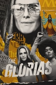 The Glorias streaming vf