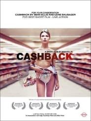 Cashback Full online