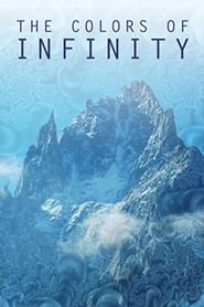 Fractals: The Colors Of Infinity streaming vf