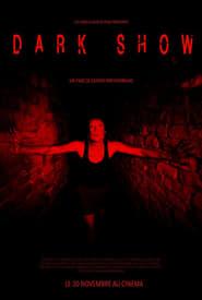 Dark Show movie full