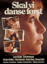 Image for movie Skal vi danse først? (1979)