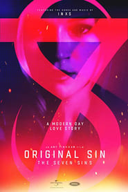 Original Sin - The 7 Sins (2021)