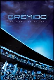 Download Movie Grêm10x0 - 100 Anos de Grenal (2009)