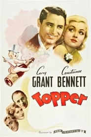 Topper movie full