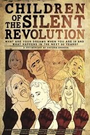 Children of the Silent Revolution Full online