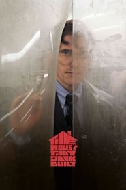 image for The House That Jack Built (2018)