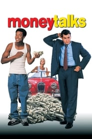 Money Talks streaming vf