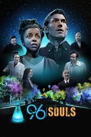 Image for movie 96 Souls (2017)