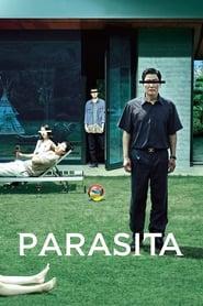 Parasita Legendado Online