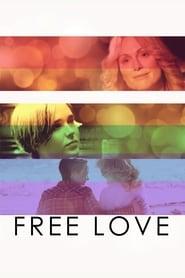Free Love streaming vf
