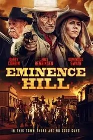 Eminence Hill (2019)