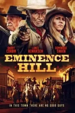 Eminence Hill streaming vf