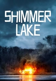 Image for movie Shimmer Lake (2017)