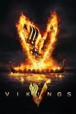 Vikings Full online