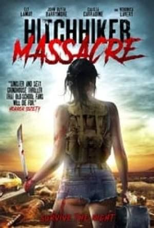 Hitchhiker Massacre Legendado Online