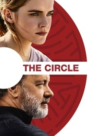 image for movie The Circle (2017)