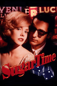 Sugartime streaming vf