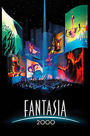 Image for movie Fantasia 2000 (1999)