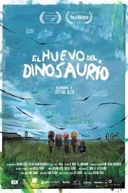 El huevo del dinosaurio (2020)