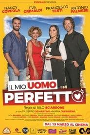 image for Il mio uomo perfetto (2018)
