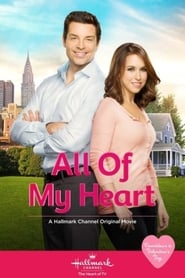 Image for movie All of My Heart (2015)