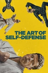 The Art of Self-Defense streaming vf