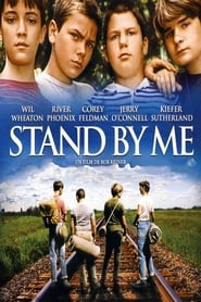 Stand by Me streaming vf