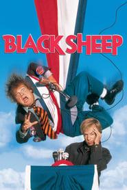 Le Mouton noir streaming vf