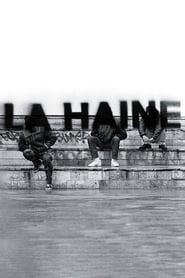 La Haine streaming vf