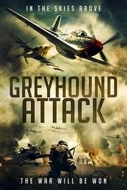 Greyhound Attack (2019)