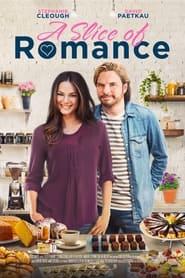 A Slice of Romance (2021)