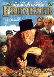 Ebenezer movie full
