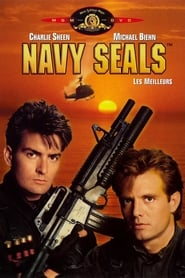 Navy Seals : Les Meilleurs streaming vf