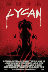 image for Lycan (2017)