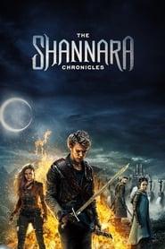 The Shannara Chronicles (2016)