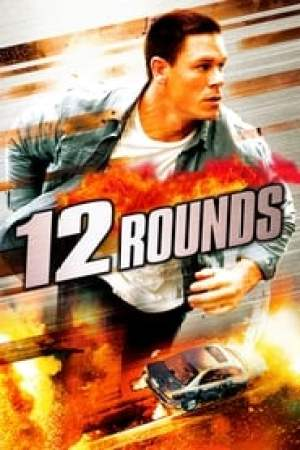 12 Rounds Full online