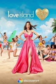 Love Island Italia (2021)