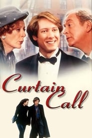 Curtain Call streaming vf
