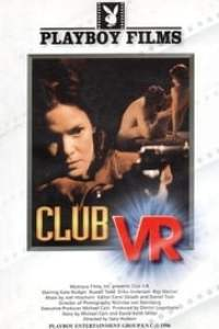 Club V.R. streaming vf