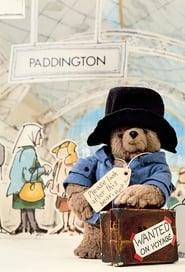 Paddington Bear (1976)