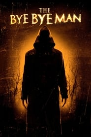 image for The Bye Bye Man (2017)