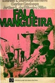 Fala Mangueira! (1983)