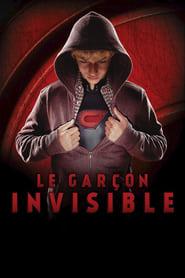 Le Garçon invisible streaming vf