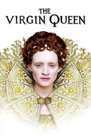 image for movie The Virgin Queen (2005)