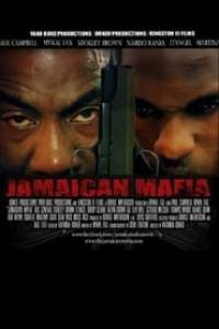 Jamaican Mafia streaming vf