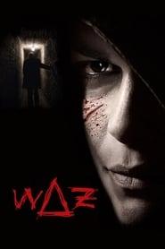 WΔZ streaming vf