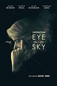Eye In the Sky streaming vf